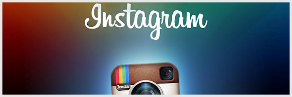 Instagram disponible pour Android