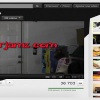 YouTube Black Theme, noir c'est noir