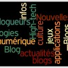Paroles de blogueurs #6