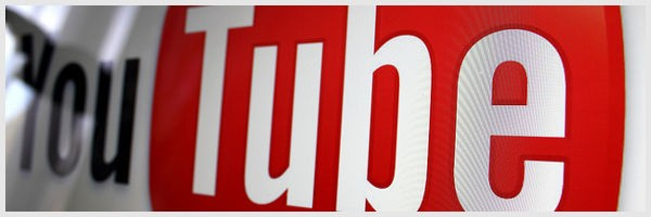 Bloquer une chaîne YouTube sur Chrome et Firefox : Video Blocker
