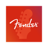 L'accordeur de guitare Fender arrive sur Android