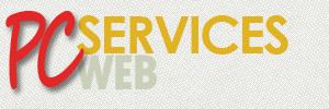 PC Services Web