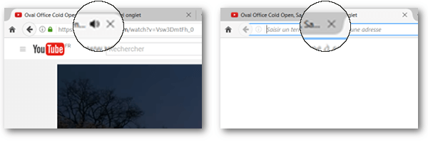 YouTube auto Pause and Resume pour Firefox : mettre en pause et redémarrer YouTube quand vous changez d'onglet